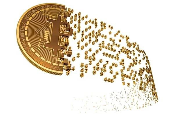 bitcoin profit sito ufficele)